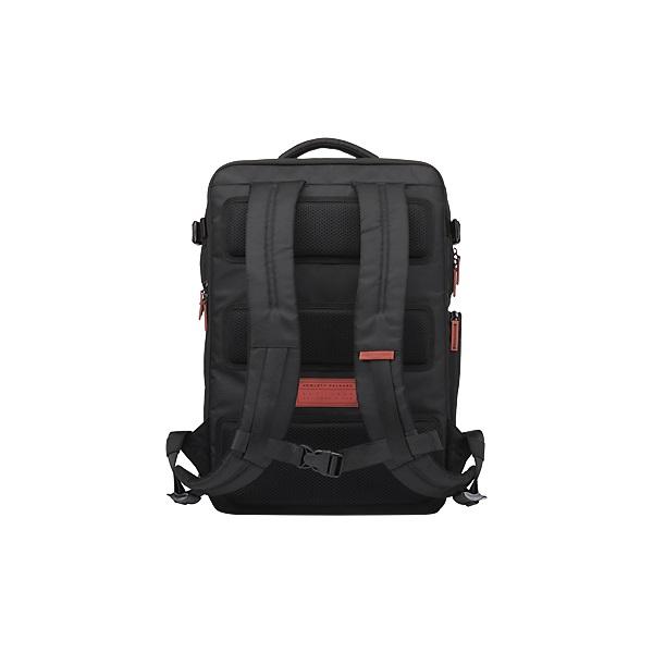Omen by HP 17,3 gamer notebook hátizsák fekete - 3