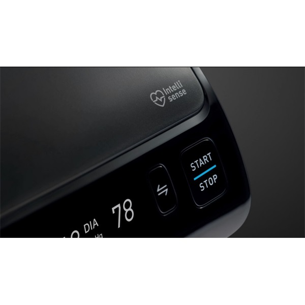 Omron M10 Evolv okos felkaros vérnyomásmérő - 2