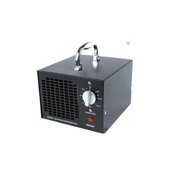Ozonegenerator OG-MED-151-5G ózongenerátor készülék - 1