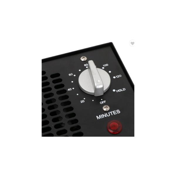Ozonegenerator OG-MED-151-5G ózongenerátor készülék - 2