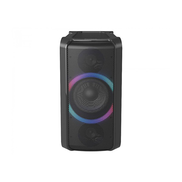 Panasonic SC-TMAX5EG-K Bluetooth party hangszóró - 1