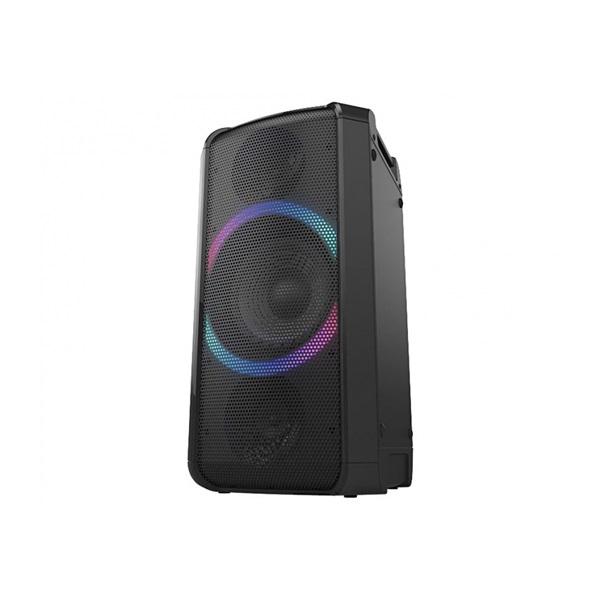 Panasonic SC-TMAX5EG-K Bluetooth party hangszóró - 3