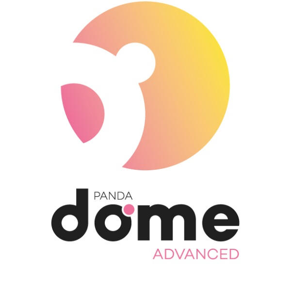 Panda Dome Advanced HUN 5 Eszköz 2 év online vírusirtó szoftver - 1