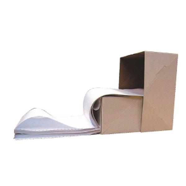 Pátria Design MATRIX P1031-2400 240x12 4példányos 450garnitúra leporelló - 1