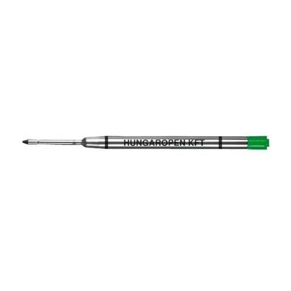 Pax zöld golyóstoll betét - 1