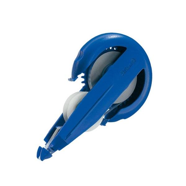 Pelikan Blanco 4,2mm hibajavítóroller-betét - 1
