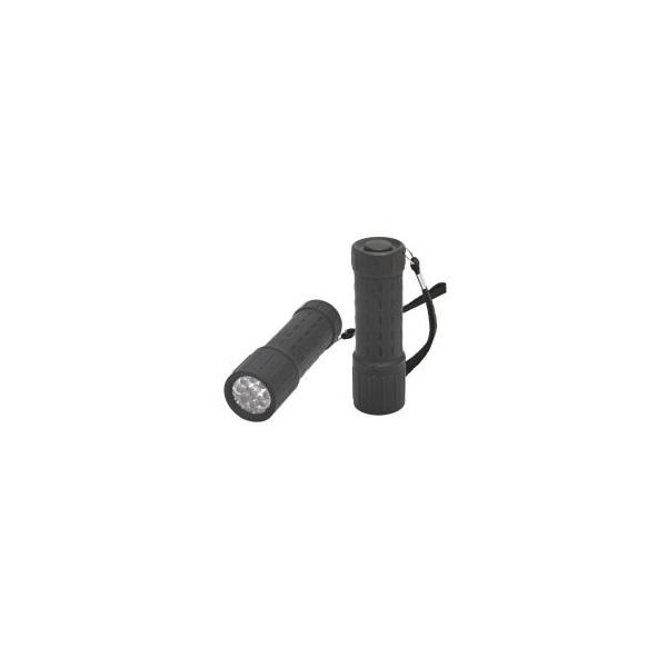 Phenom LED-es elemlámpa elemekkel - 1