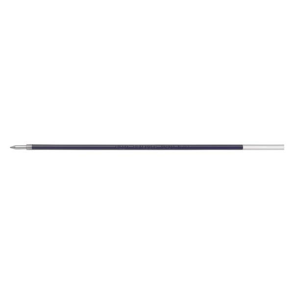Pilot golyóstoll betét kék kupakos Pilot tollakhoz - 1