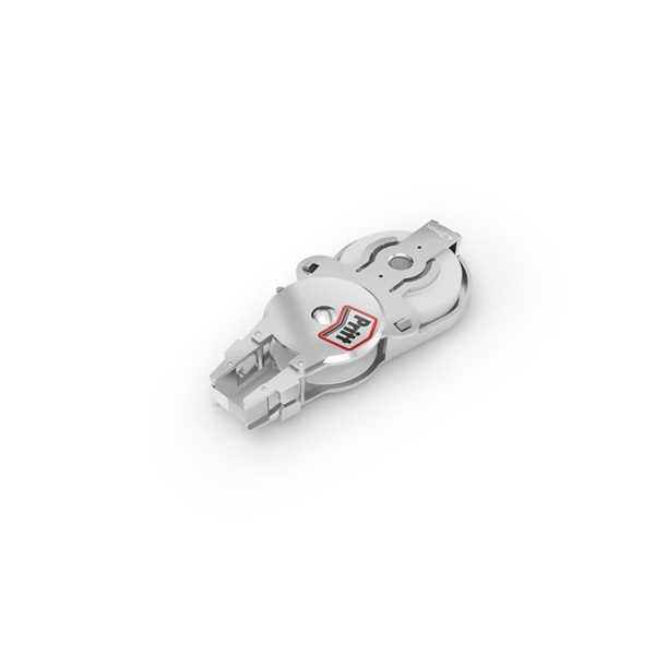 Pritt Refill 4,2mm utántöltő kazetta - 1