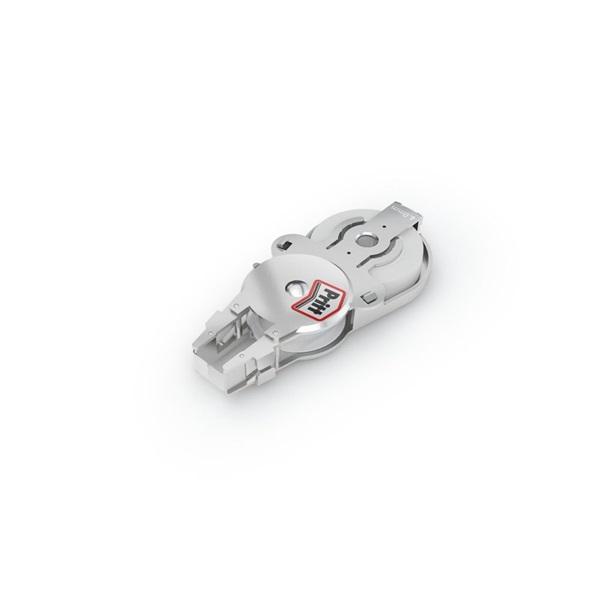 Pritt Refill 6mm utántöltő kazetta - 1