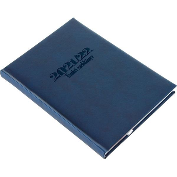 Realsystem kék tanári zsebkönyv - 1