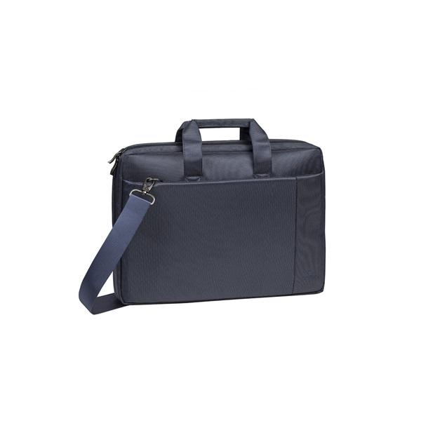 Rivacase 8231 15,6 kék notebook táska - 1