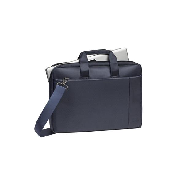 Rivacase 8231 15,6 kék notebook táska - 2