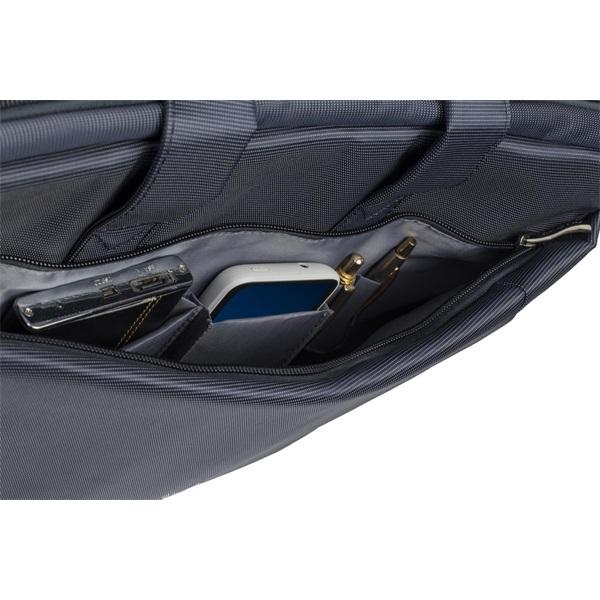 Rivacase 8231 15,6 kék notebook táska - 5