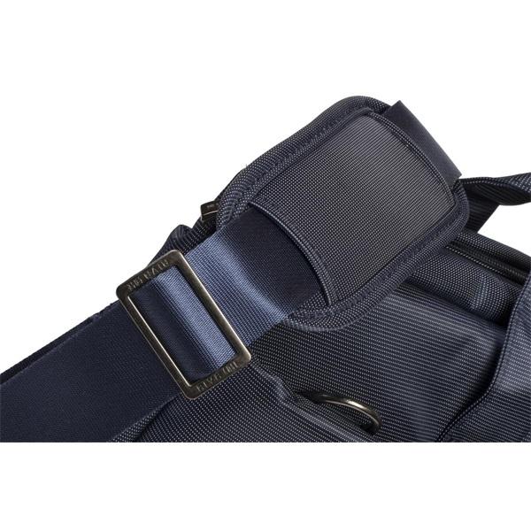 Rivacase 8231 15,6 kék notebook táska - 6