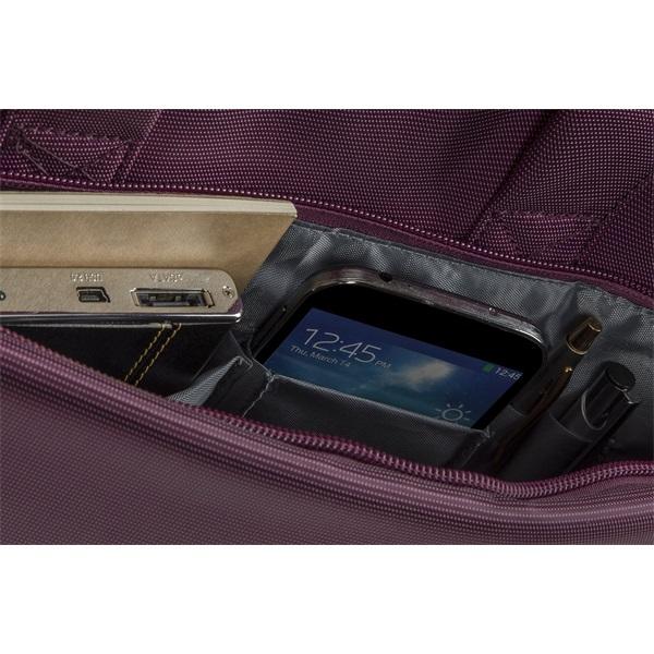 Rivacase 8231 15,6 lila notebook táska - 6