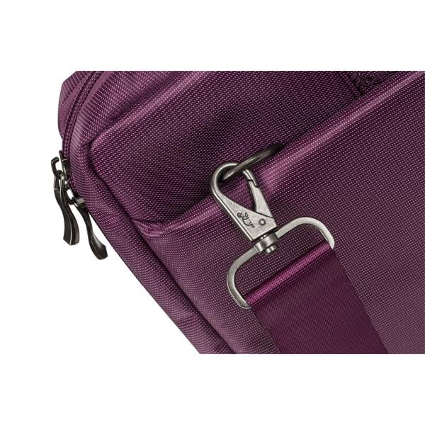 Rivacase 8231 15,6 lila notebook táska - 7