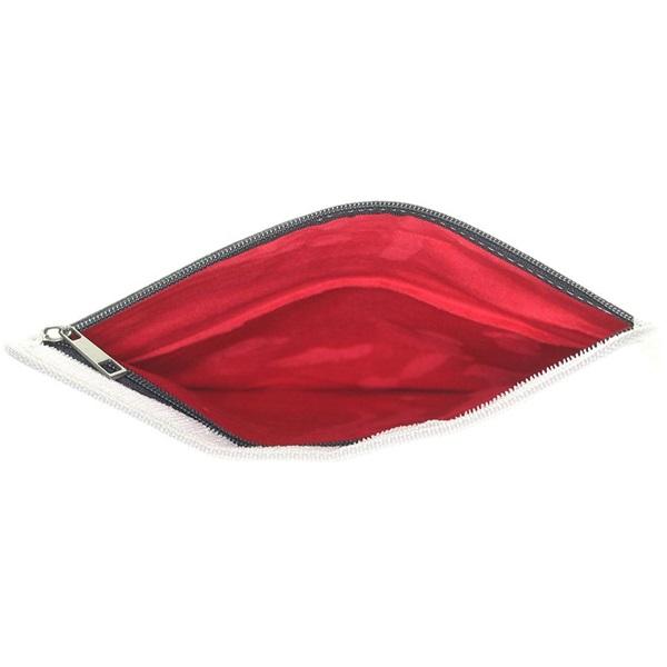 Rottner Fire Proof Bag Din A4 tűzálló táska - 4