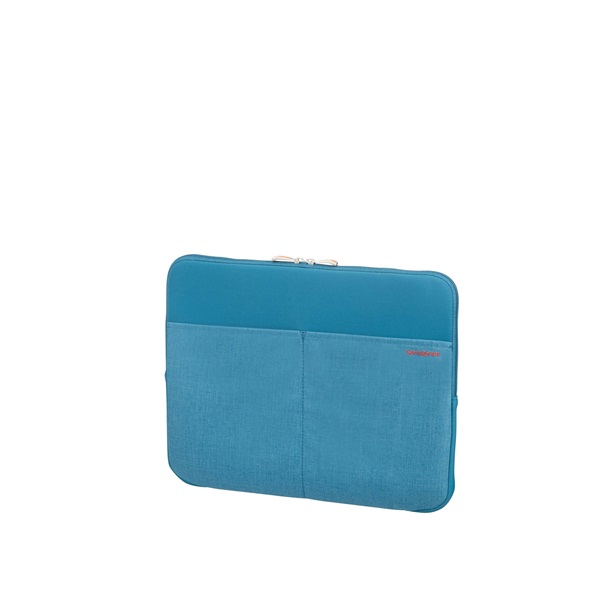 Samsonite Colorshield 2 14,1 marokkói kék notebook tok - 1