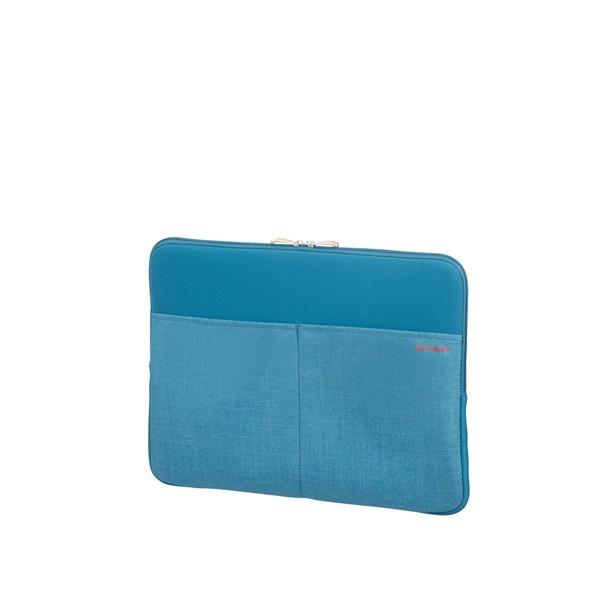 Samsonite Colorshield 2 15,6 marokkói kék notebook tok - 1