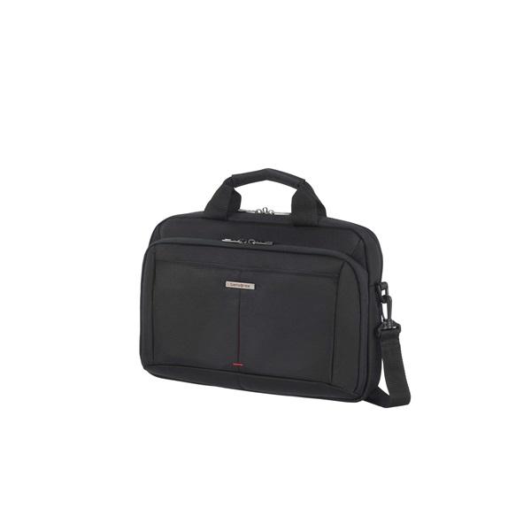 Samsonite Guardit 2.0 13,3 fekete notebook kézitáska - 1