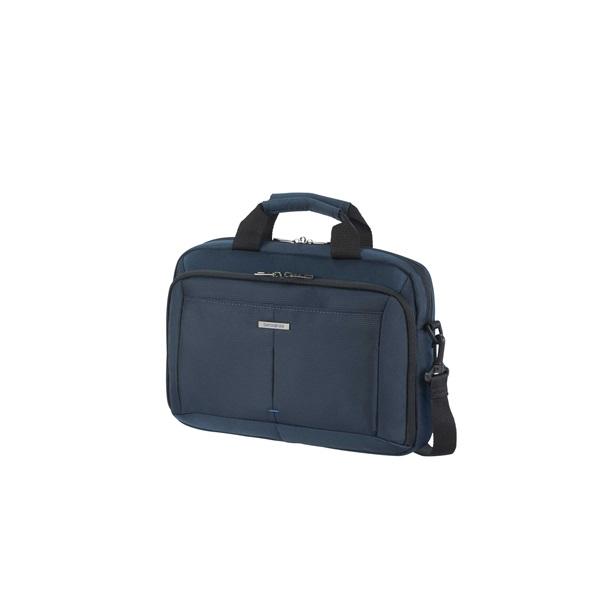 Samsonite Guardit 2.0 13,3 kék notebook kézitáska - 1