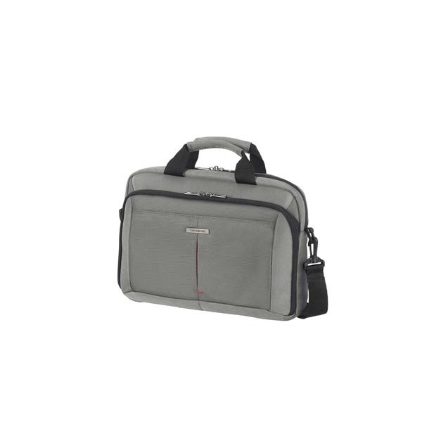 Samsonite Guardit 2.0 13,3 szürke notebook kézitáska - 1