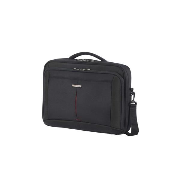 Samsonite Guardit 2.0 15,6 fekete notebook aktatáska - 1