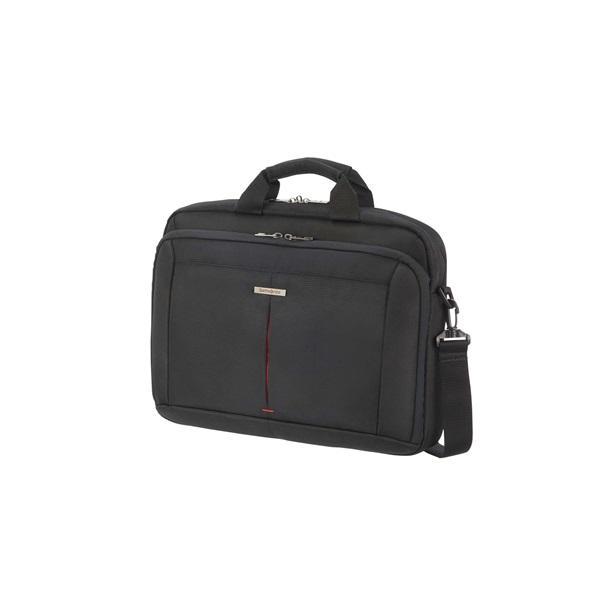 Samsonite Guardit 2.0 15,6 fekete notebook kézitáska - 1