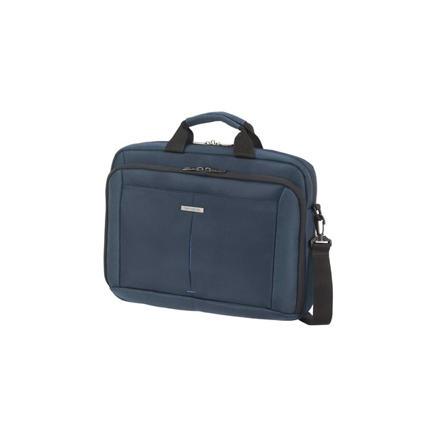 Samsonite Guardit 2.0 15,6 kék notebook kézitáska - 1