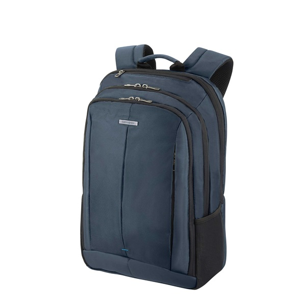 Samsonite Guardit 2.0 L 17,3 kék notebook hátizsák - 1