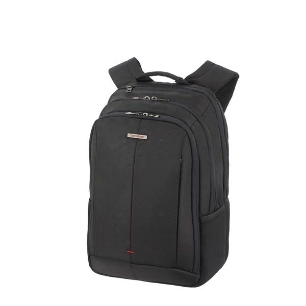 Samsonite Guardit 2.0 M 15,6 fekete notebook hátizsák - 1