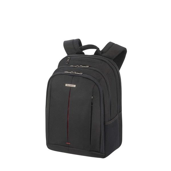 Samsonite Guardit 2.0 S 14,1 fekete notebook hátizsák - 1