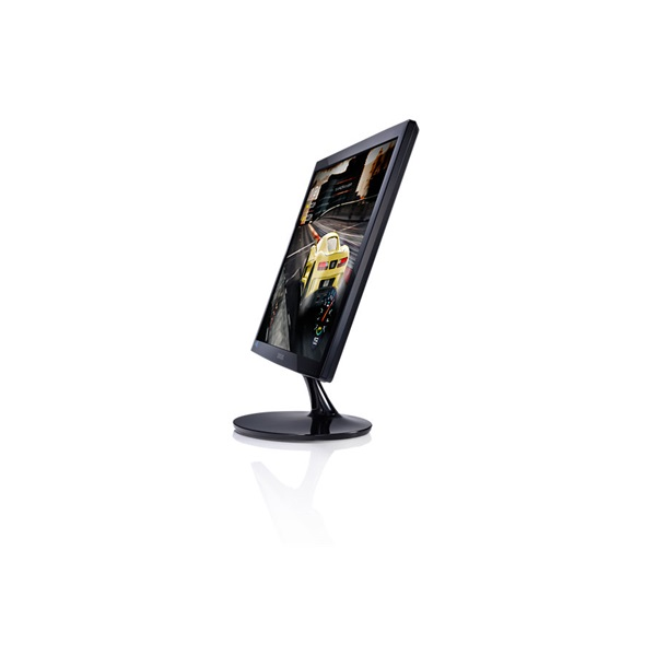 Samsung 24 S24D330H LED HDMI monitor - 3