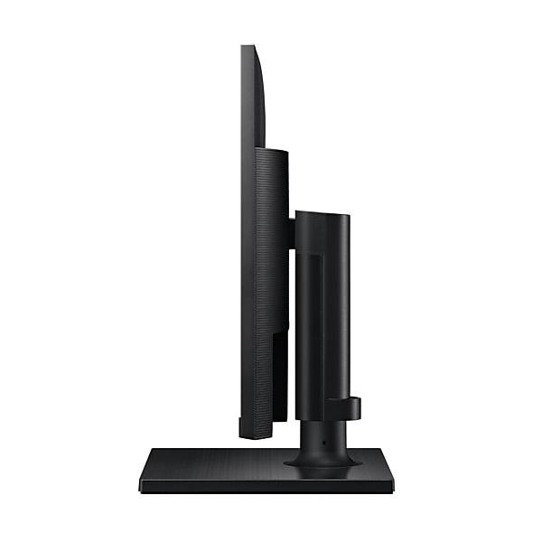 Samsung 27 F27T450FQR LED IPS HDMI fekete monitor - 4