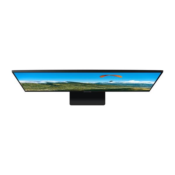 Samsung 32 S32AM500NR LED HDMI HDR10 SMART monitor távirányítóval - 5