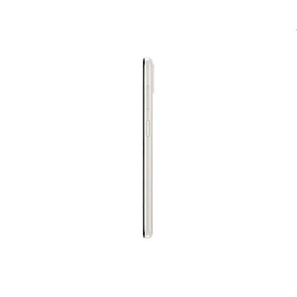 Samsung Galaxy A12 3/32GB DualSIM (SM-A125F) kártyafüggetlen okostelefon - fehér (Android) - 4