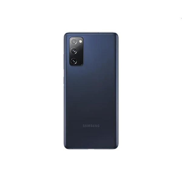 Samsung Galaxy S20 FE 6/128GB DualSIM (SM-G780GZBDEUE) kártyafüggetlen okostelefon - kék (Android) - 2