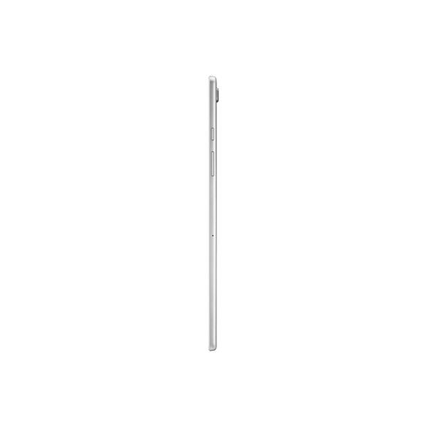 Samsung Galaxy Tab A7 (SM-T500) 10,4 32GB ezüst Wi-Fi tablet - 10
