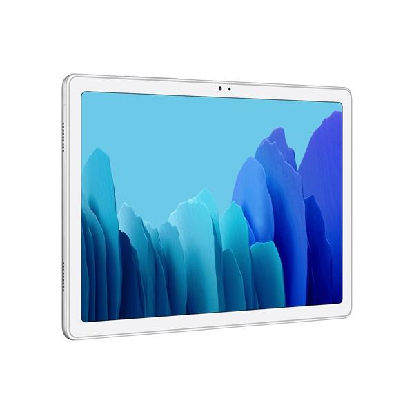 Samsung Galaxy Tab A7 (SM-T500) 10,4 32GB ezüst Wi-Fi tablet - 13