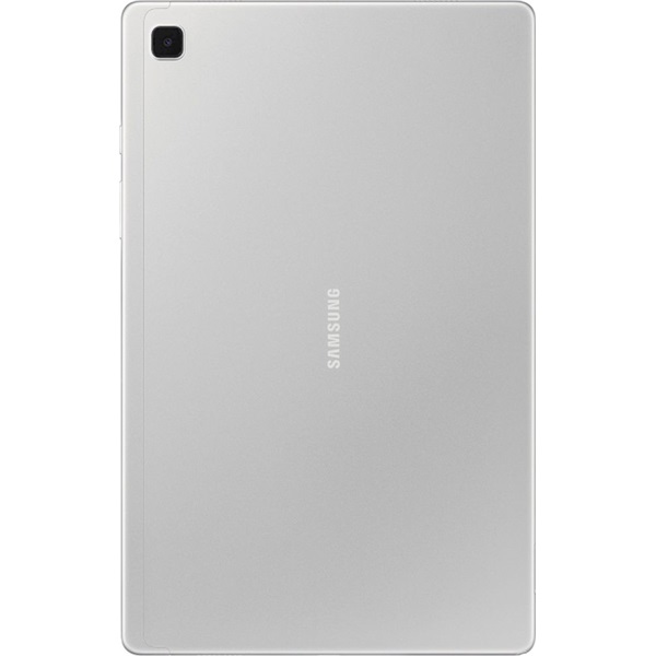 Samsung Galaxy Tab A7 (SM-T500) 10,4 32GB ezüst Wi-Fi tablet - 14