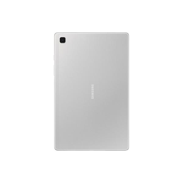 Samsung Galaxy Tab A7 (SM-T500) 10,4 32GB ezüst Wi-Fi tablet - 4