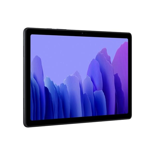 Samsung Galaxy Tab A7 (SM-T500) 10,4 32GB szürke Wi-Fi tablet - 11