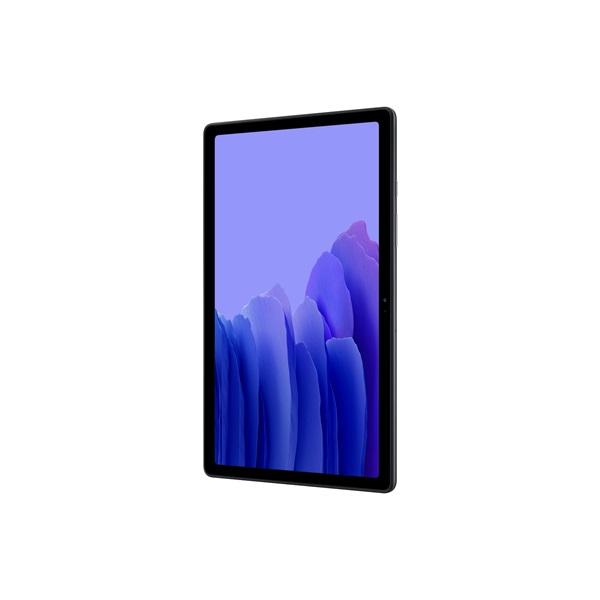 Samsung Galaxy Tab A7 (SM-T500) 10,4 32GB szürke Wi-Fi tablet - 12