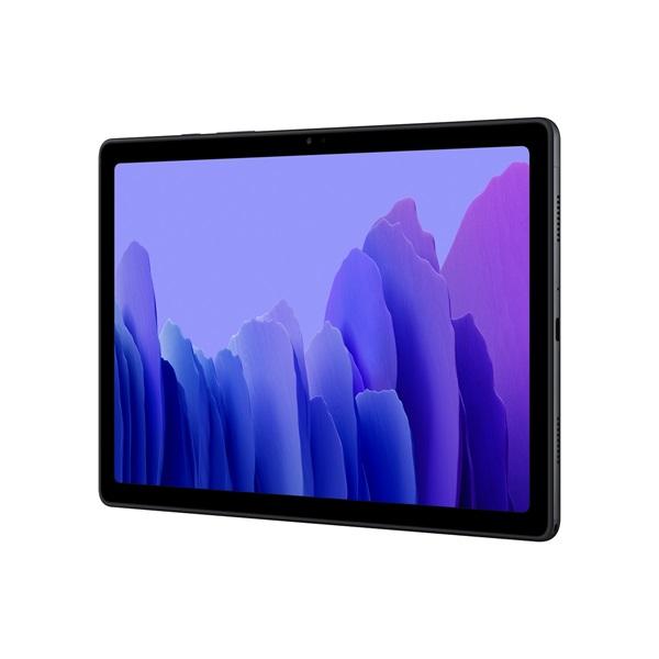 Samsung Galaxy Tab A7 (SM-T500) 10,4 32GB szürke Wi-Fi tablet - 13