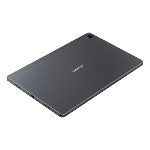 Samsung Galaxy Tab A7 (SM-T500) 10,4 32GB szürke Wi-Fi tablet - 14