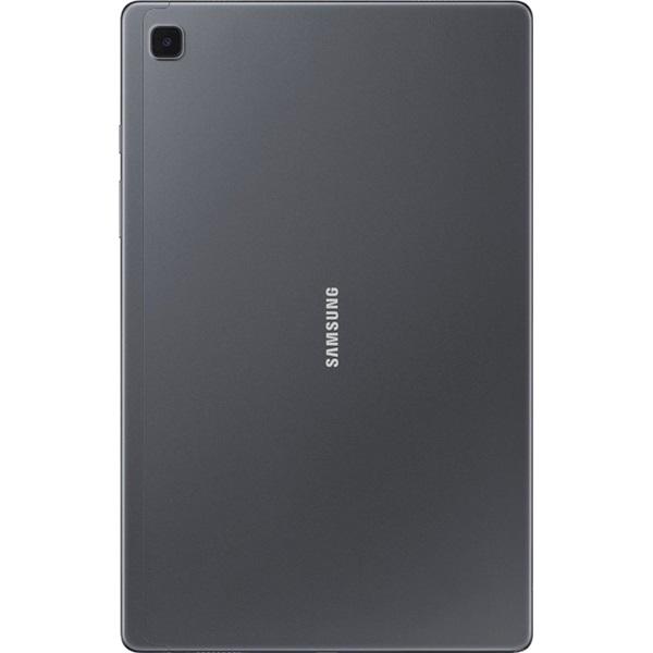 Samsung Galaxy Tab A7 (SM-T500) 10,4 32GB szürke Wi-Fi tablet - 19