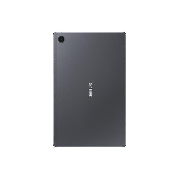 Samsung Galaxy Tab A7 (SM-T500) 10,4 32GB szürke Wi-Fi tablet - 4