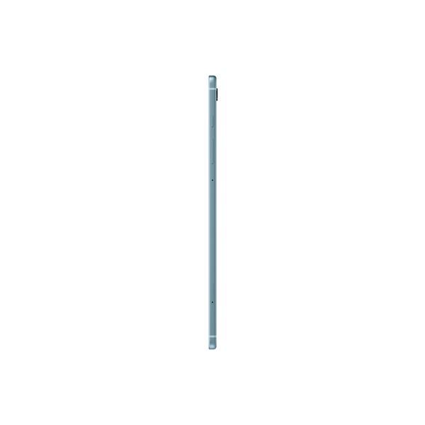 Samsung Galaxy Tab S6 Lite S Pen (SM-P615) 10,4 64GB kék Wi-Fi + LTE tablet - 16