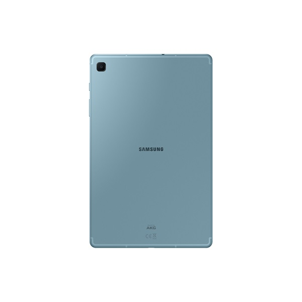 Samsung Galaxy Tab S6 Lite S Pen (SM-P615) 10,4 64GB kék Wi-Fi + LTE tablet - 17
